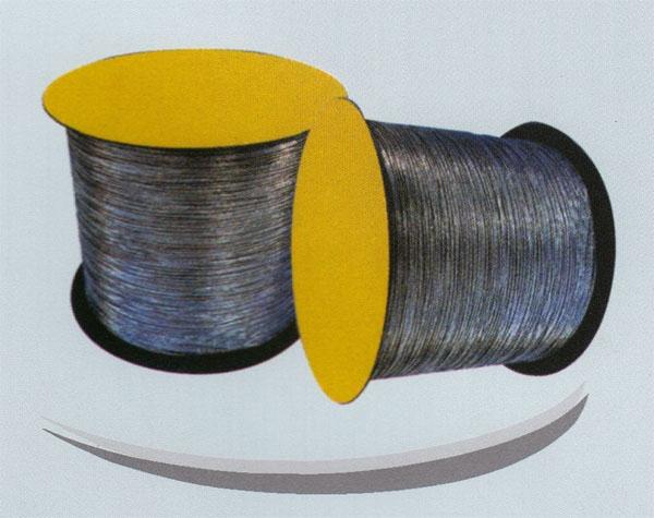 柔性石墨线