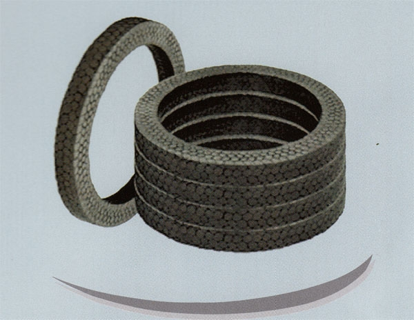 碳素纤维垫片