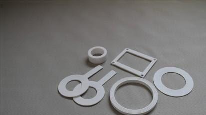 硬质膨体四氟垫片
