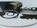 柔性石墨材料