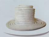 聚四氟乙烯纤维编织填料